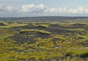 Dark peak erosion 600px