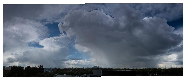 26 April DLR_Panorama1